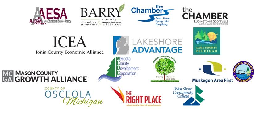 Economic Development Partners