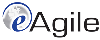 eAgile's Logo