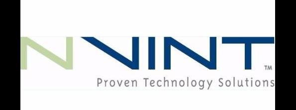 NVINT Logo
