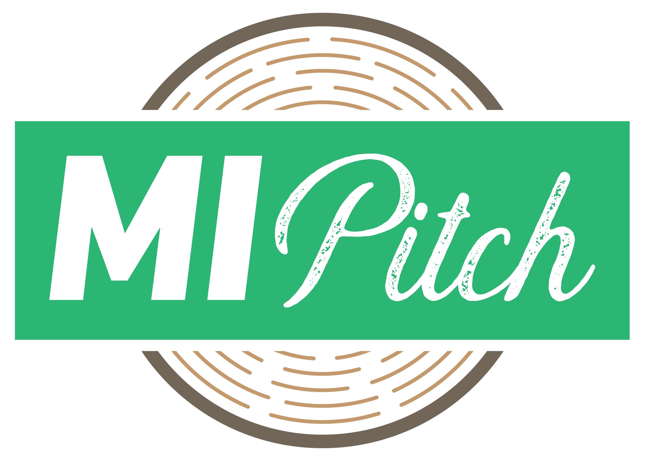 MIPitch Logo